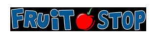 Fruit Stop